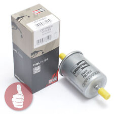 CHAMPION Kraftstofffilter CFF100236