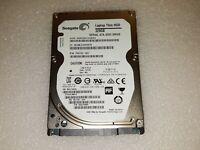 Dell Latitude E6230 Laptop, 320GB SATA Hard Drive - Windows 10 Pro 64 Loaded