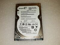 Dell Latitude D820 Laptop, 320GB SATA Hard Drive - Windows 10 Pro 64 Loaded
