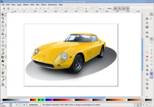 Inkscape (Professional Drawing Software) for Windows and Mac