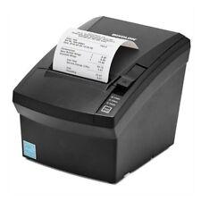 Impresoras impresora comercial con conexión USB-C para ordenador