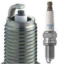 NGK Spark Plug Motorcycle New!!     Part # BR9EYA