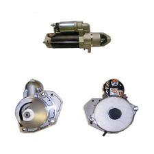 Si adatta IVECO EUROCARGO 180E25 Motore di Avviamento 2005-On - 11499UK