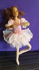 Only Hearts Club Doll ~ BRIANA JOY AFRICAN-AMERICAN Ballerina