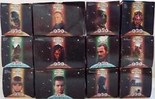 """Star Wars Wholesale Lot 22 Figures And Toys In Original Boxes """"As Is."""""""