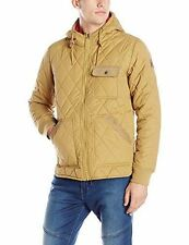 Element Polycotton Coats & Jackets for Men