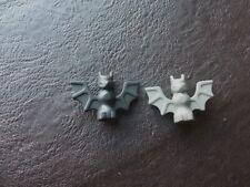 Lego 30103 Bat 90394