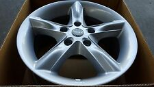 ROH RT Commodore Fit 16 x 7 New X Display Alloy x 1