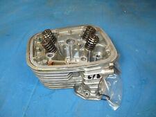 BMW R850R R850 R 850 R 2004 ENGINE LEFT CYLINDER HEAD
