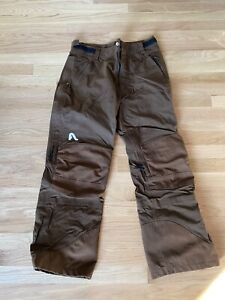Flylow Chemical Pant - Men's Small