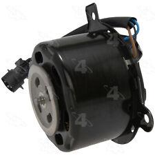 Engine Cooling Fan Motor 4 Seasons 75719