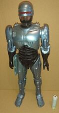 robocop 1993 orion pictures electronic