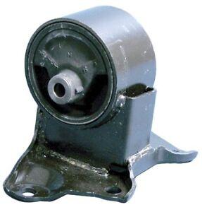 Mackay Engine Mount Bush A5885