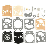 Carburetor Repair Kit For Stihl 021 023 025 026 1121 1123 1130  Trimmer Carb Kit