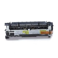 HP LaserJet Enterprise M604 M605 M606 Fuser Assembly E6B67-67902 / RM2-6342