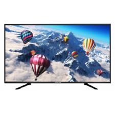 "55"" 4K Ultra HD LED TV 2160p UHD HDTV Slim Flat Screen New"
