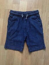 NEXT Cotton Blend Shorts (2-16 Years) for Boys