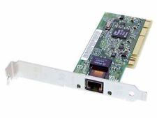 NEW--Intel PWLA8390MT (82540EM) Chipset Gigabit 10/100/1000 PCI Lan Adapter