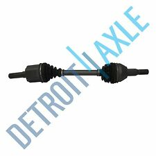 Front Driver Side CV Axle Shaft Buick Enclave Acadia Chevy Traverse Outlook