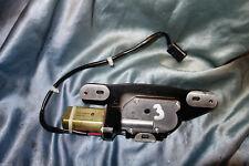 BMW e39 Servoschloss Schloss Heckklappe TAILGATE RELEASE LOCK MOTOR 8352371