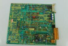 HT868 Siemens 6RB2000-0NE01 447.700-9084.01