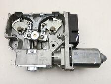 Stellmotor Elektrische Handbremse Feststellbremse für BMW 7er E65 735i 02-05