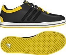 Adidas Zeitfrei Taglia UK 7 Mens Moda Scarpe/Scarpe Da Ginnastica