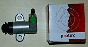 PROTEX Clutch Slave Cylinder for Nissan Silvia 180SX PS13 RPS13 S13 SR20DET JDM