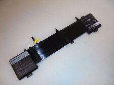 NEW GENUINE Battery for Dell Alienware 17 R2 Series AKKU 14.8V 92Wh YKWXX 6JHDV