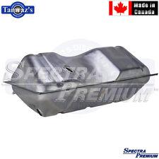 1964-1966 Ford Thunderbird Fuel Gas Tank Spectra Premium F37B Canadian Made