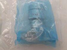 Fujikin FPR-71-9.52, 1/2 MVCR Pneumatic Diaphragm Valve