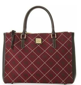 NEW Dooney & Bourke | handbag