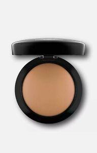 MAC Mineralize Skinfinish Natural Powder Give Me Sun!