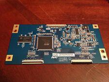 LG 32LC7D T-Con Board T260XW02 T315XW02 06A63-11