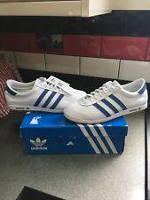 Adidas el Sneeker entrenadores Size UK 9