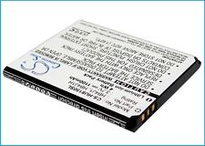 UK Batteria per Vodafone 858 Smart HB4J1 HB4J1H 3.7 V ROHS