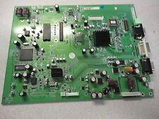 SOYO MAIN BOARD 1601-08-0602-0428 REV 0004 USED IN MODEL DYLT3218