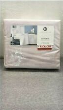 Hotel Collection Queen Supima 680 Tc Bedding Collection Amethyst $170