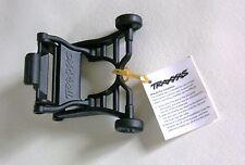 Traxxas 3.3/2.5 T-Maxx Wheelie Bar