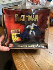 Kenner Classic Edition Batman 2 Action Figure
