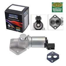 Herko Idle Air Control Valve IAC1029 For Ford Lincoln Mercury Ranger 96-03