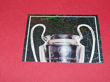 383 HAUT COUPE UEFA PANINI FOOTBALL CHAMPIONS LEAGUE 2005/2006