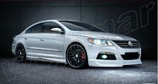 VW PASSAT CC/ FULL BODY KIT