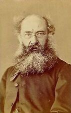 Anthony Trollope audio book - The Way We Live Now on 2 MP3 CDs