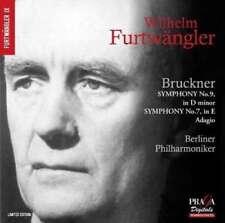 CD de musique symphonie SACD sur album
