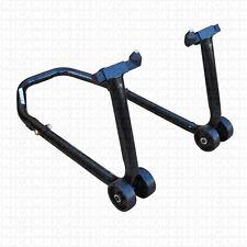 *BF Motorrad Montageständer Vorne Frontständer Motorrad Ständer Neu