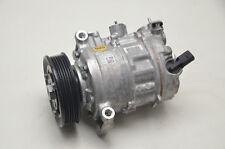 Audi A3 8V Klimakompressor 5Q0816803 Kompressor Klima VW Golf 7 Seat Climate