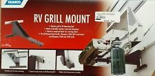 CAMCO RV GRILL MOUNT pt# 58090