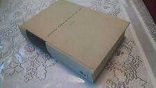 "MODERN FRENCH CULINARY ART (1966) ""Cook Book"" by Henri-Paul Pellaprat"