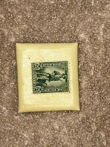 US # WS8 MNH 25c War Savings Stamp - Single Stamp